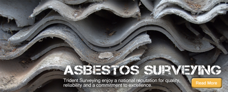 Asbestos Surveying