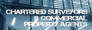 Chartered Surveyors and Commercial Property Agents