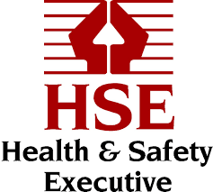 HSE image