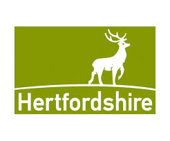 Herts Council